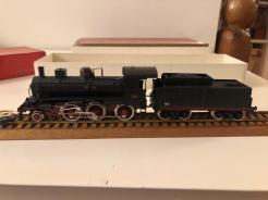 IMG-3921