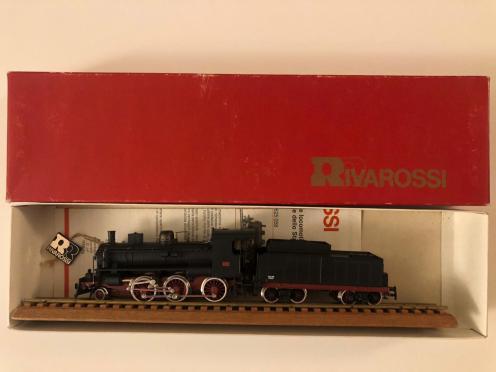 IMG-3922